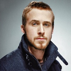 Ryan Gosling – The Ides Of March