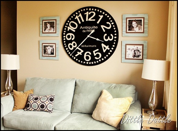 Teen-Lounge-DIY-Wall-Frames