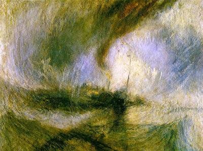 Turner, Joseph Mallord William (13).jpg