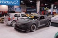 SEMA-2012-Cars-621
