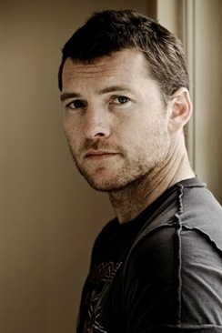 004ca_Sam_Worthington_actor