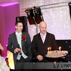 Wotton-House-Wedding-Photography-LJPhoto-CDB-(131).jpg