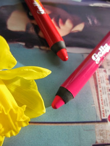 BarryM-Gelly-lipshine-pencils