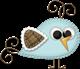 bird_01