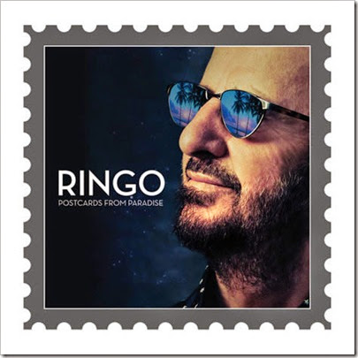 ringo-starr-postcards-from-paradise-11