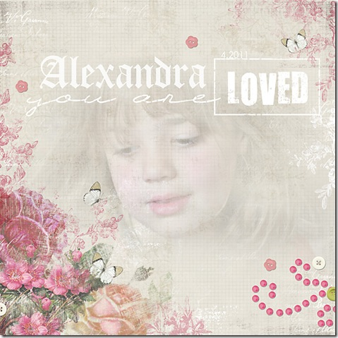 alex-you-are-lvoed-cg_victorian-copy