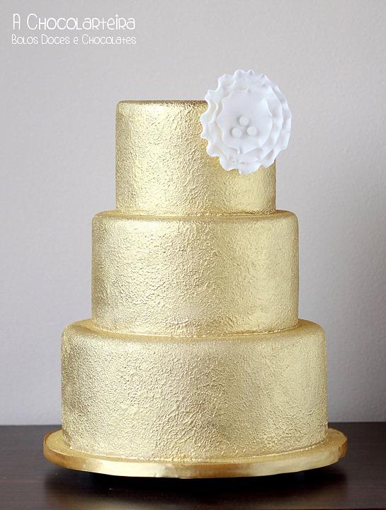 bolo dourado_copia