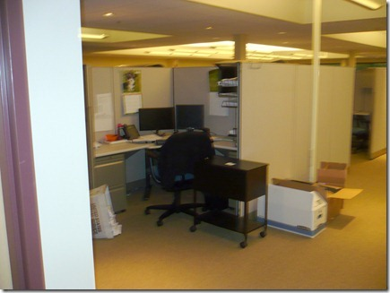 workstation07-17-12a