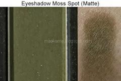 c_MossSpotMatte2