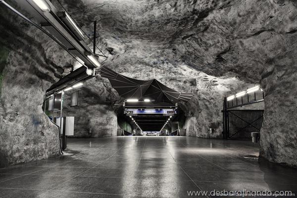 arte-metro-pintura-Estocolmo-desbaratinando  (4)