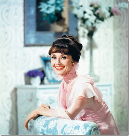 Audrey-Hepburn-2