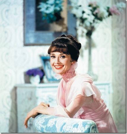 Audrey-Hepburn-2