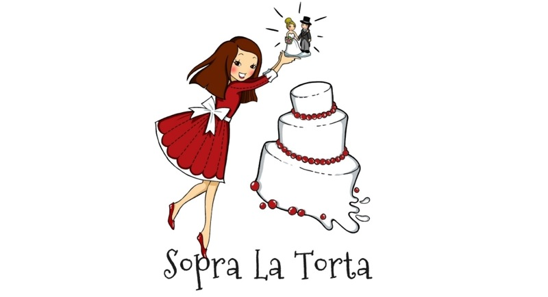 Sopra+mio+prova