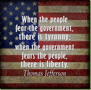 thomas_jefferson_quote_on_liberty_and_tyranny_poster-r3a4a93690b204ce1adef58f5578cd229_w2q_8byvr_512 (1)