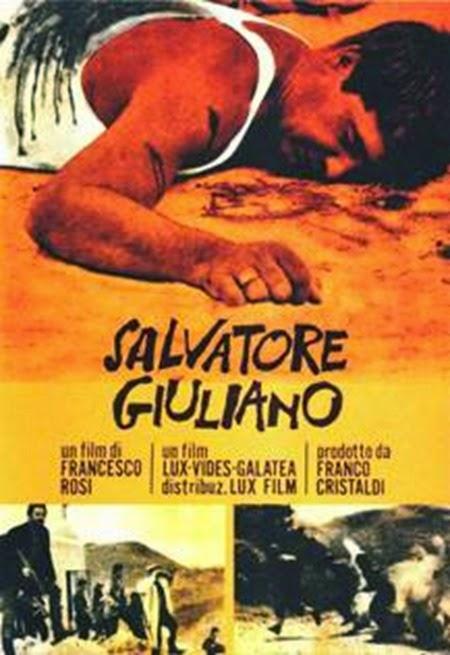 salvatore-giuliano-_MGTHUMB-INTERNA