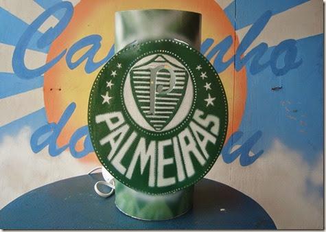 PVC luminariaPalmeira010 [3]