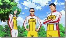 Yowamushi Pedal - 05 -26