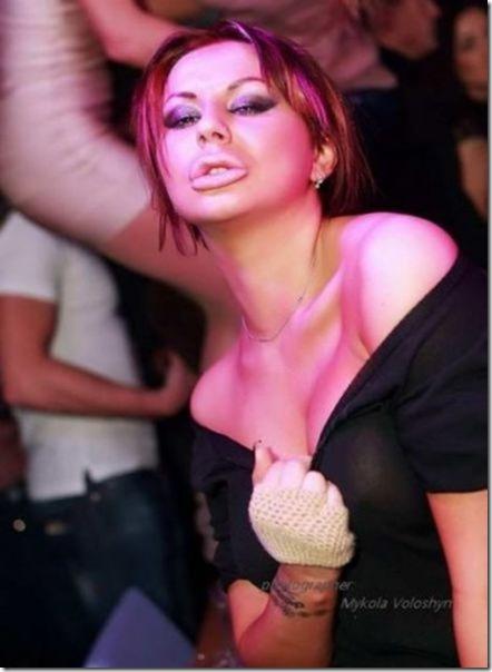 ukraine-nightclub-fashion-21