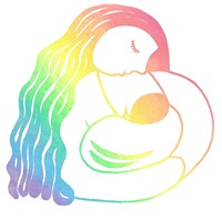 Mother and Child by naturemandala, on Flickr [used under Creative Commons license]