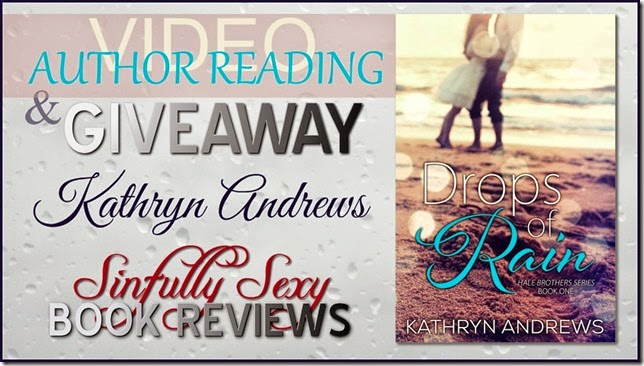 kathryn andrews giveaway