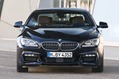 BMW-640d-xDrive-30