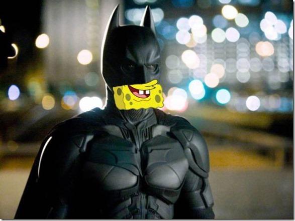 new-batman-faces-4