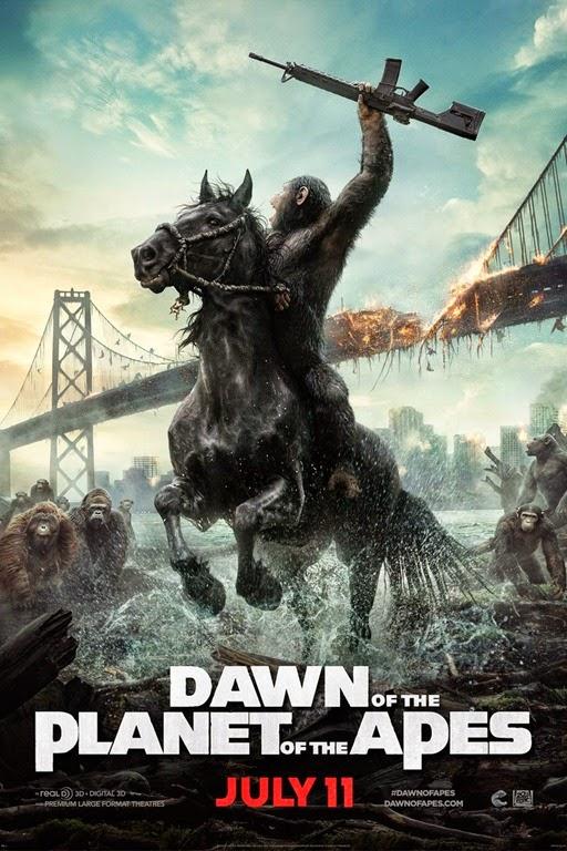 [dawn_of_apes_teaser_poster%255B4%255D.jpg]