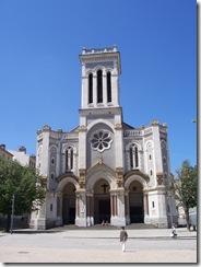 2012.06.01-001 église place Jean Jaurès