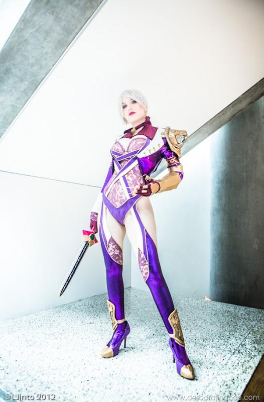 Ivy-cosplaySoul-Calibur-desbaratinando (5)