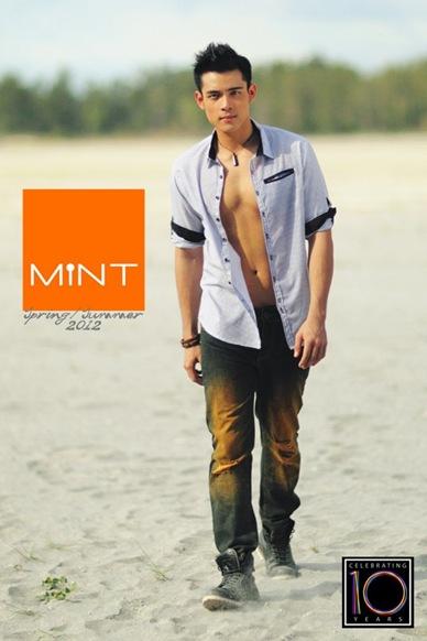 xian lim for mint2