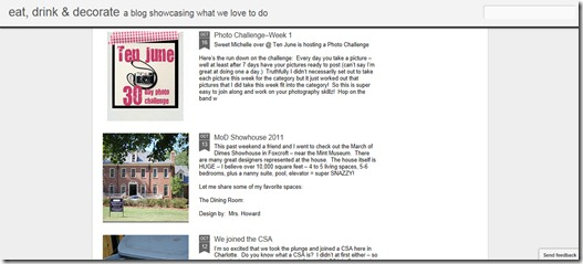 Fullscreen capture 1162011 64548 PM.bmp