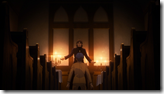 Fate Stay Night - Unlimited Blade Works - 09.mkv_snapshot_07.53_[2014.12.07_11.47.42]
