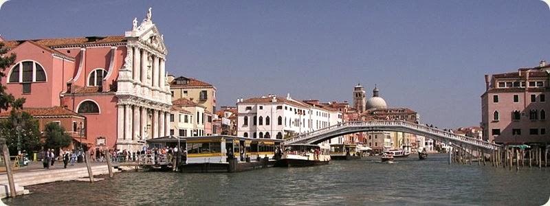 Venezia-Grand_Canal_Scalzi