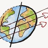 Album: Rozhýbme svet dobrom