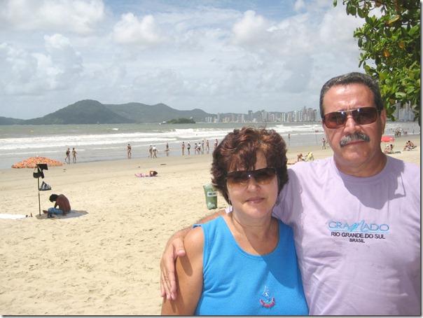 Viagem Sul do Brasil 259