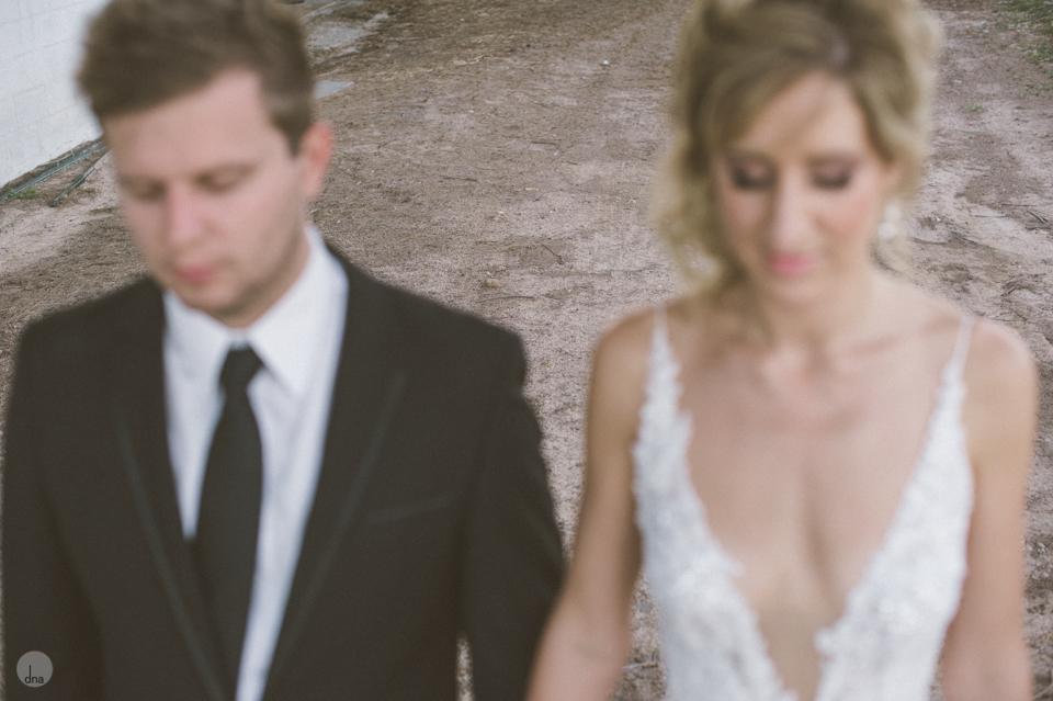 couple shoot Chrisli and Matt wedding Vrede en Lust Simondium Franschhoek South Africa shot by dna photographers 144.jpg