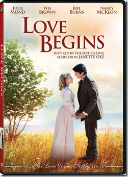Love-Begins-DVD-740x1024