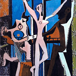 Picasso, 3 Dancers 1925.jpg