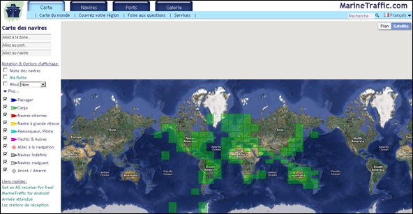 MarineTraffic.com sur 1tourdhorizon.com-1