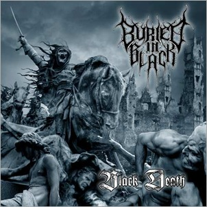 BuriedInBlack_BlackDeath