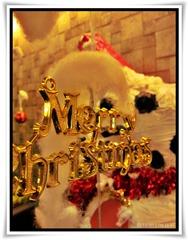 C360_2012-12-22-22-37-03
