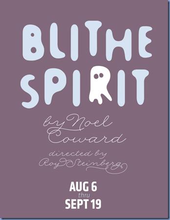 blithe-spirit-poster1-675x859