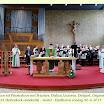 28 Laatste keer vol Priesterkoor.JPG
