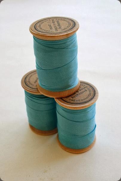 rayon binding tape il_570xN.323447261