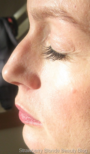 Nouveau-Lash-extensions-HD-Brows-pics-review