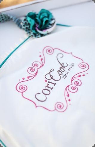 IMG_0537 cori cook aprons