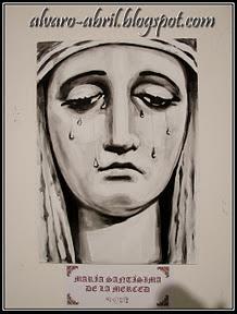 cuadro-dolorosa-exposicion-de-pintura-mater-granatensis-alvaro-abril-blanco-y-negro-2011-(12).jpg