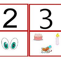 numerais e quantidades - 0 a 90002.jpg