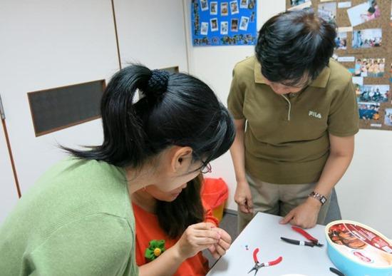 design-up-asia-women