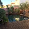 2015 03 01 piscine bois modern pool (177).jpg